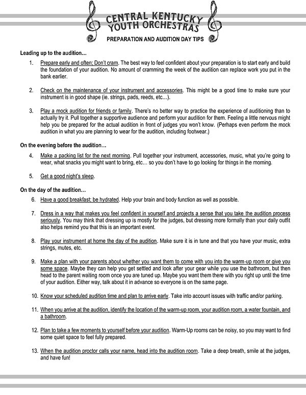 PREPARATION AND AUDITION DAY TIPS-1.jpg
