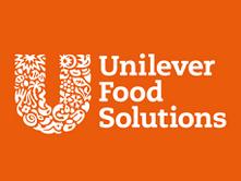 Engineering profitable menus in a post-Covid world. Yumpingo's Matt Holy on Unilever Food Soluti