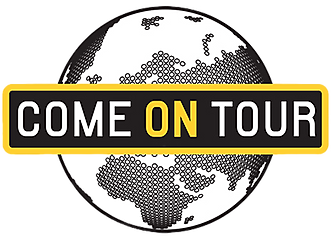 come_on_tour_logo_%20mini_edited.png