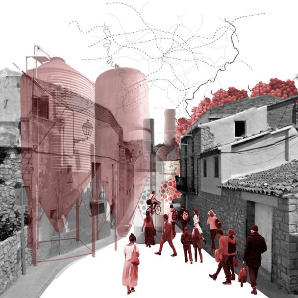 Barcelona Summer Workshop 2020