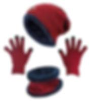 hats, etc.jpg