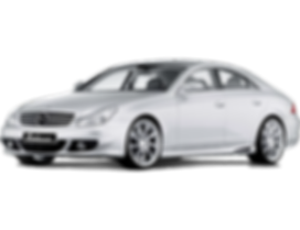 Mercedes CLS cali car buyers cash for ca