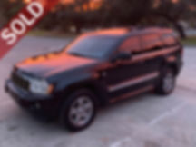 Sell My Used Jeep Near Me