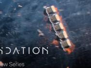 Foundation footage 12
