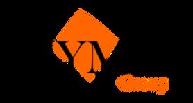 Logo BYMJ Group