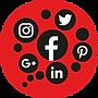 Reverseweb | Création page réseaux sociaux, community manager et événements | Genève Suisse