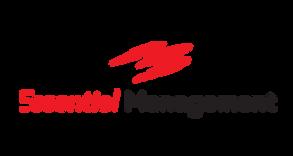 Logo Essentiel Management