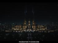 13. Trailer August 2021