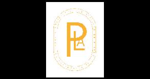 Logo Les Ateliers de Pierre