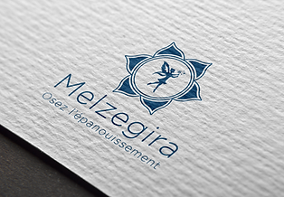 Créations pour Melzegira