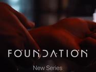 Foundation footage 16