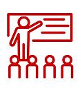 Formations | Asa Handicap Mental | Genève Suisse
