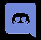 Logo discord.png