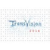 Le transhumanisme face à la question sociale