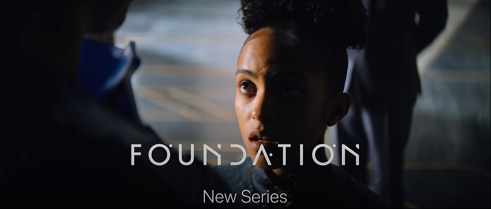 Foundation | Should we expect an official release date in the coming weeks ?