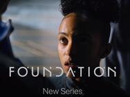 Foundation footage 15