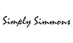 Simply-simmons