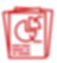Publications et diffusion des données | Asa Handicap Mental | Genève Suisse