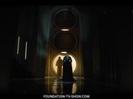 49. Trailer August 2021