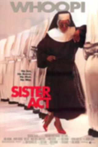 affiche-sister.jpg