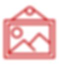Médiation culturelle | Asa Handicap Mental | Genève Suisse
