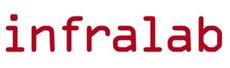 Logo Infralab SA
