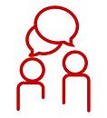 Groupes de paroles | Asa Handicap Mental | Genève Suisse