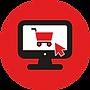 Reverseweb | Création site e-commerce | Genève Suisse