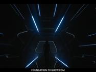 44. Trailer August 2021