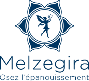 Logo final Melzegira