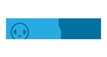 Logo LakeMotors