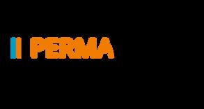 Logo Permabeton