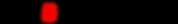 Logo Droits & Participation | Asa Handicap Mental | Genève Suisse