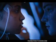 50. Trailer August 2021