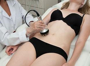 Anti-cellulite.jpg