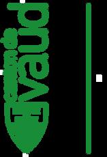 Logo canton de Vaud