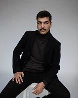 Pravessh Rana