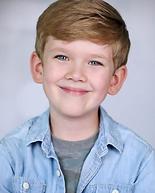 Cooper Carter