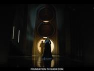 47. Trailer August 2021