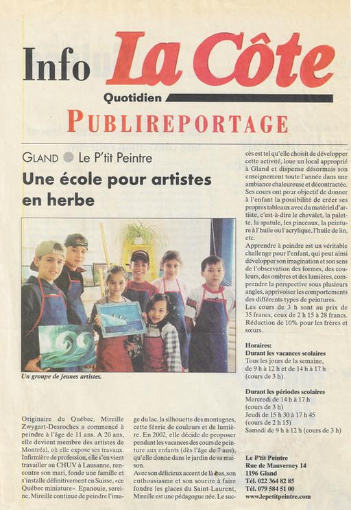 99-docpub-2004.jpg