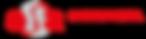 logo_bandeau_Plan de travail 1.png