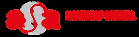 Logo Asa Handicap Mental | Genève Suisse