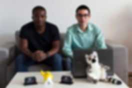 Reverseweb team.jpg