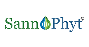Logo Sannophyt