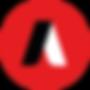 Reverseweb | Création campagne de publicité Adwords | Genève Suisse