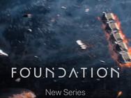 Foundation footage 13