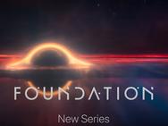 Foundation footage 19