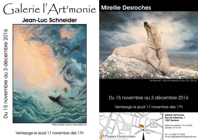 Invitation_à_l'exposition_des_artistes_M
