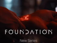 Foundation footage 17