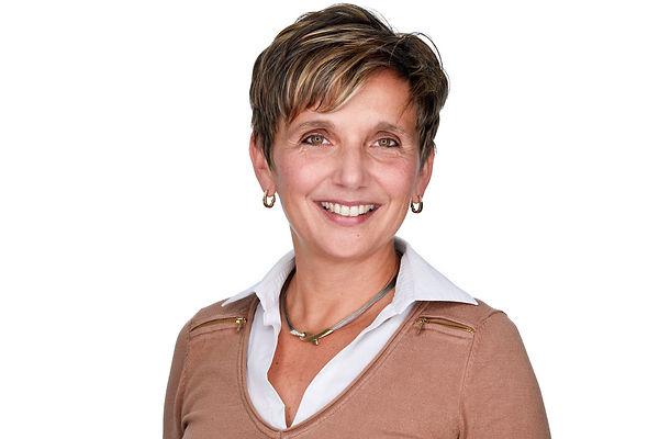 Gabriela Leone | Fondatrice de A.M.E.S